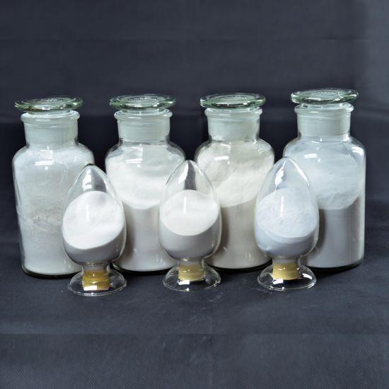 High Quality Methyl Hydroxyethyl Cellulose Mhec Cement Thickening Agent