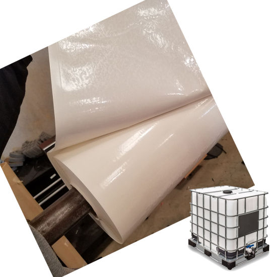 BOPP Packing Psa Adhesive for Packing Tapes