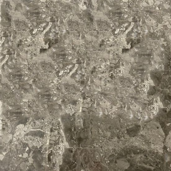 Natural Expensive Marbre Stone Polished Calacatta Gray Marble for House