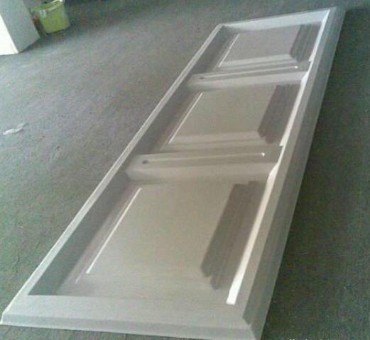 Anti-Corrosion ABS White Sheet