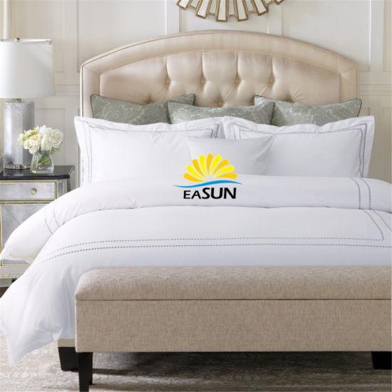 King Comforter Set Custom Comforter Set Airline Quilt