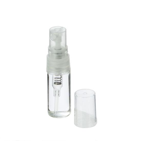 Pen Atomizers Pen Perfume Bottle