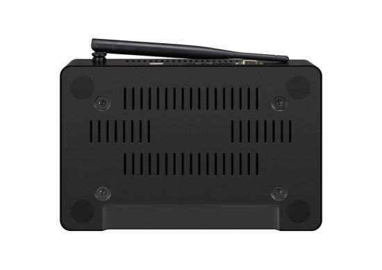 2019 Newest Tablet PC Pipo X12 Smart TV Box 4G 64G Window OS