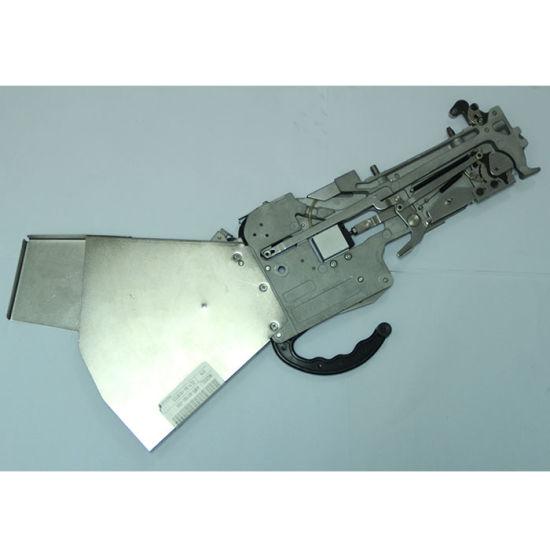 Kw1-M1100-030 YAMAHA Cl 8X4mm Feeder on Sale