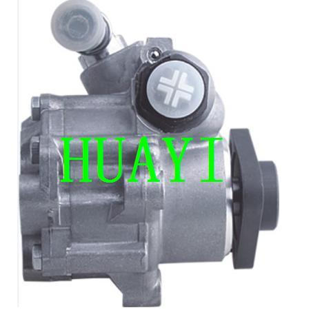 China Power Steering Pump For Chery Qq 0 8 Oem S11 3407020 China Power Steering Pump For Chery Qq 0 8 Hydraulic Steering Pump For Chery Qq 0 8