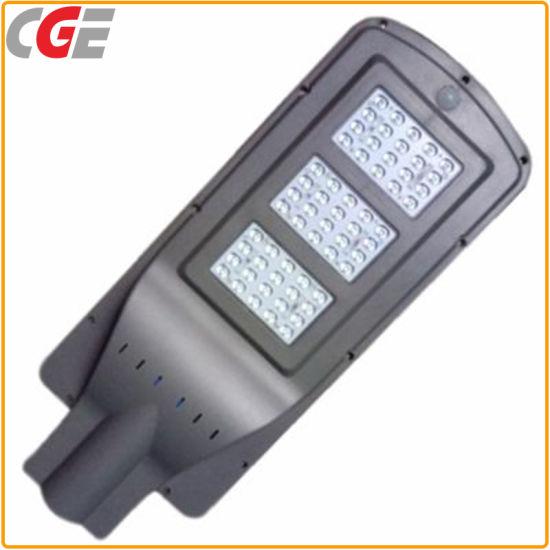 Solar Light 20W/40W/60W/80W/100W Motion Sensor Solar Street Light Waterproof Outdoor Wall Lamps for Garden Lighting Solar Lamp LED Street Light