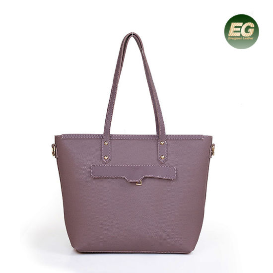 Elegant Brand Designer Bags China Wholesale Tote Bag Sh465 pictures   photos d0cb4109f008c