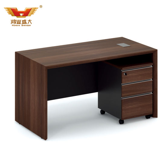 Factory Hot Sale Executive Table Office Workbench