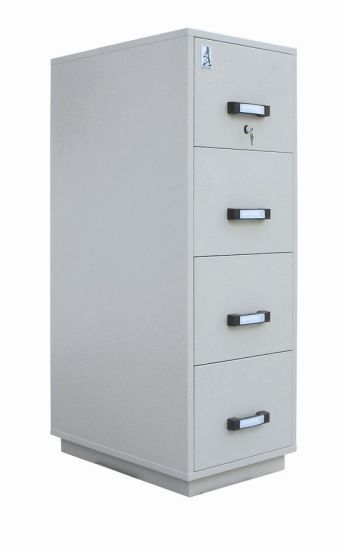China Fire Resistant Cabinet Frd750 40