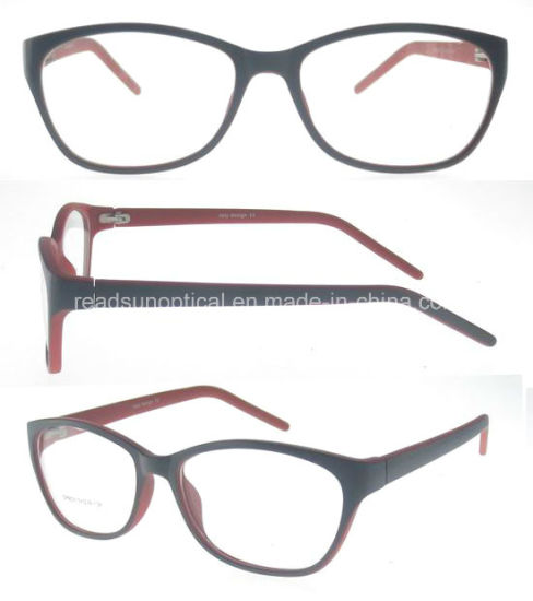 Hot Sale Optical Glasses Cheaper Frame Online (OCP319013)