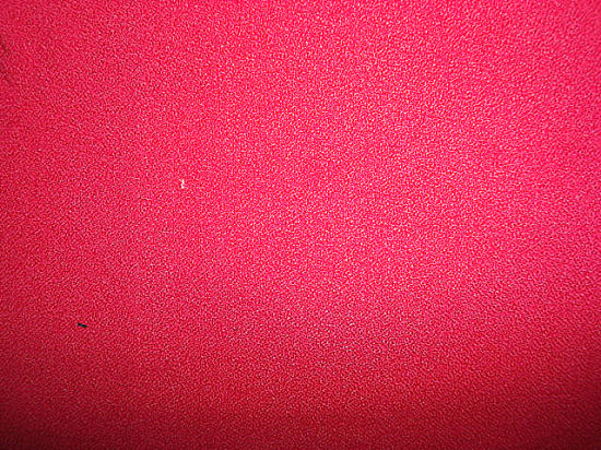 Tencel Blenched Stretch Gunny Rag Fabric pictures & photos