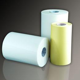 Hot Fix Paper (A4070)