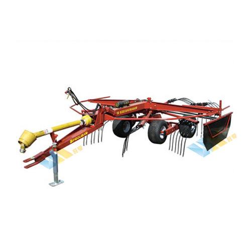 Agricultural Machinery Adjustable Torsion Spring Manufacturer