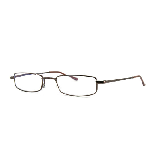 Good Quality Fashion Metal Reading Glasses pictures & photos