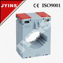 Ca74/50 400/5A Split Core Current Transformer