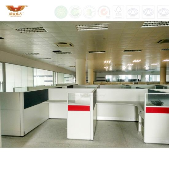 latest office design. Modren Office Fsc Forest Certified Latest Single Office Design SpaceSaving Cubicle With  Partition Wall On