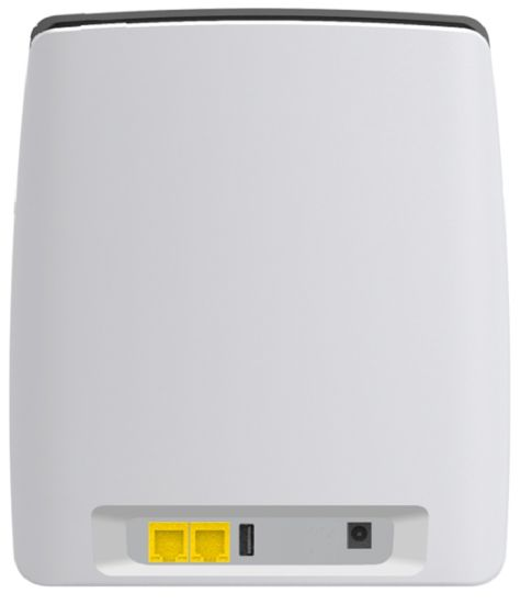 Indoor WiFi Router 3G / 4G Lte CPE Wireless Router Supports Ipv4 & Ipv6 and  Multiple Pdn Functions