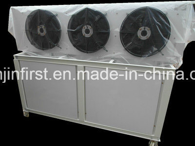 Air Cooled Evaporator for Cold Room pictures & photos