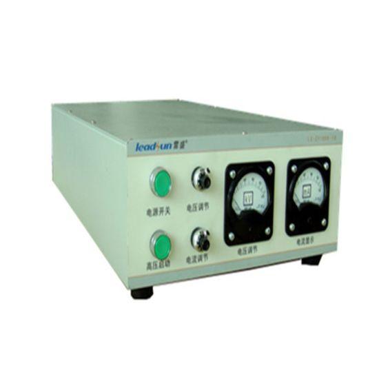 China Lp80kv-100mA Variable Voltage DC Power Supply - China Lp80kv