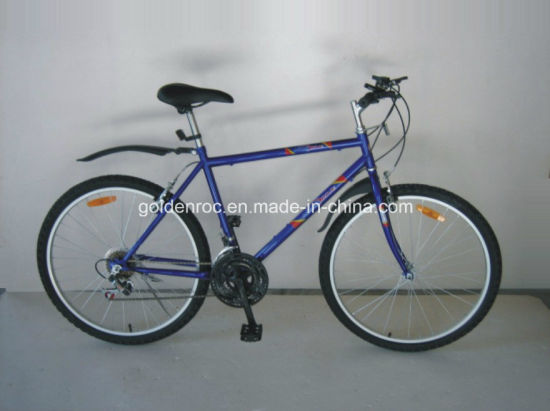 Mountain Bike / Bicycle (MG2601)