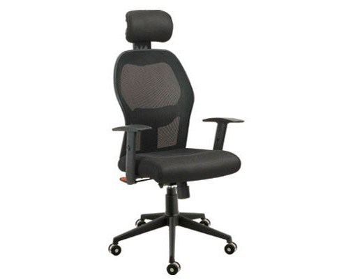 Factory Price Staff Chair Office Chair Computer Mesh Chair for Office (FEC391A) pictures & photos