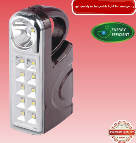 LED Rechargeable Lantern pictures & photos