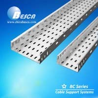 Cable Tray (BSC-BC)