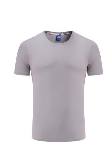 Cotton T-Shirts Cotton T Shirt Cotton T-Shirt