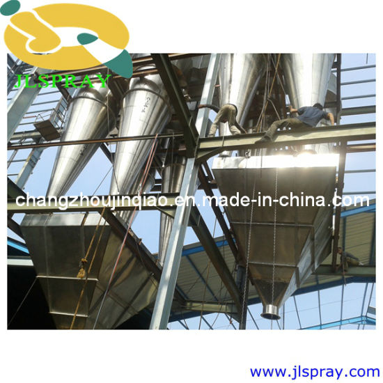 316 Spray Dryer Pharmaceutical Spray Drying pictures & photos