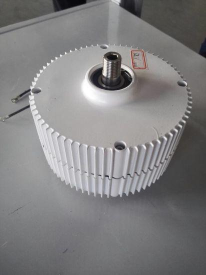 China 400w 12v24v homemade permanent magnet generator alternator 400w 12v24v homemade permanent magnet generator alternator for sale get latest price solutioingenieria Images