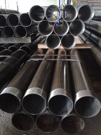 Metric Casing Tubes for Drilling, Drilling Tools pictures & photos