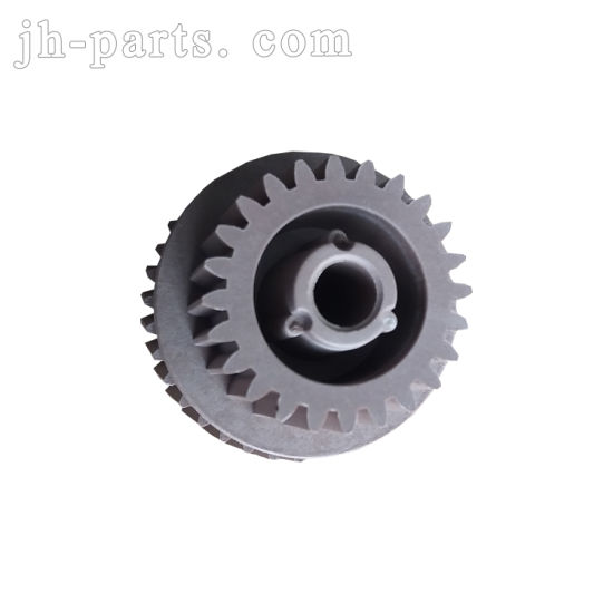RS6-0842 RS6-0842-000 36t / 24t Fuser Gear 9000 9040 9050 Printer Parts