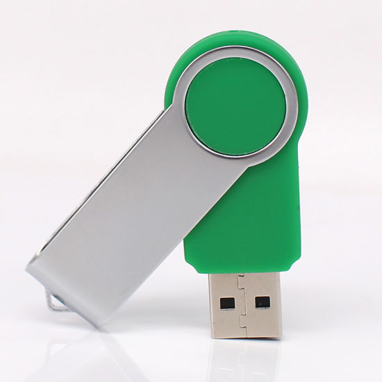 Cheap Custom Promotion Gift USB Stick Memory Flash Drives/ USB Stick/ Pendrive pictures & photos