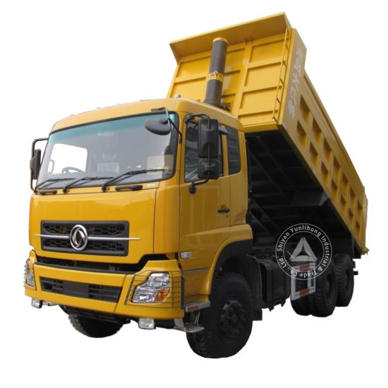 China 16cbm 10 Wheeler Tipper Lorry Dump Truck Volume Capacity China Tipper Lorry Volume Capacity 10 Wheeler Tipper Lorry Truck