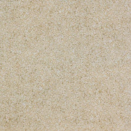 China Cheap Porcelain Floor Tile Beige Color Granite Floor Tiles