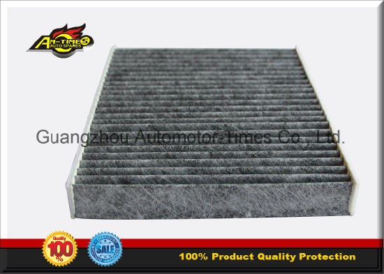 Spare Parts Superior Quality Air Filter 6460940004 for Mercedes Benz pictures & photos