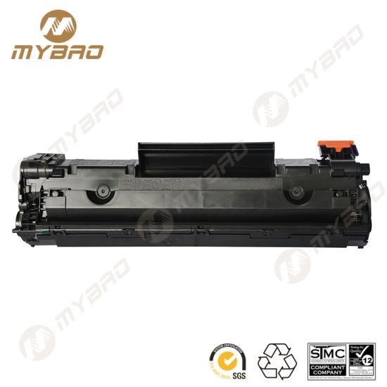New Toner Cartridge CF287A for HP Prom506 Mfp M527z