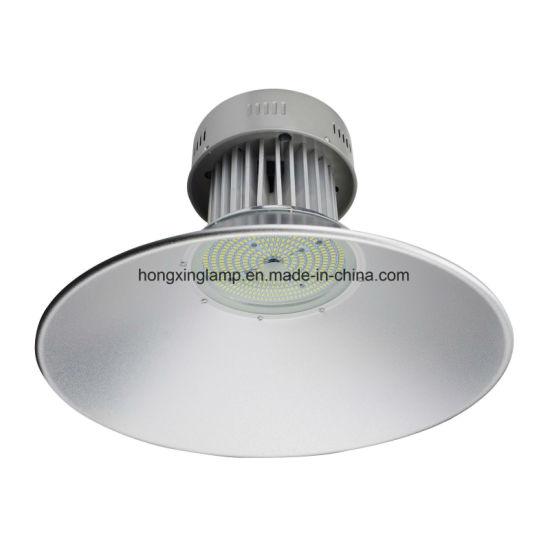 LED High Bay Light 100W 150W 200W 240W