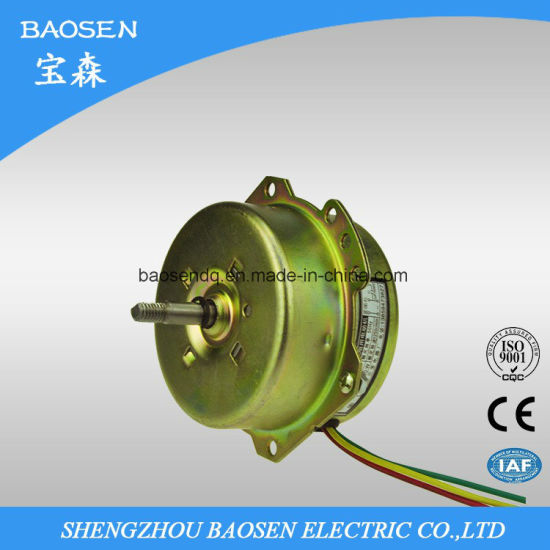 Fan Motor Exhaust Fan for Bathroom pictures & photos