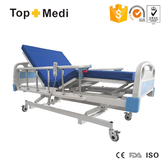 Hospital Bed Capacity Philippines