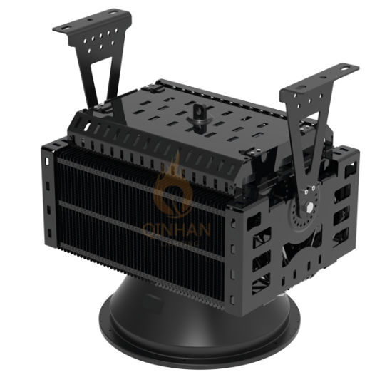 60, 000lm IP65 Philips LEDs 400W LED Industrial High Bay Light with 5 Years Warranty pictures & photos