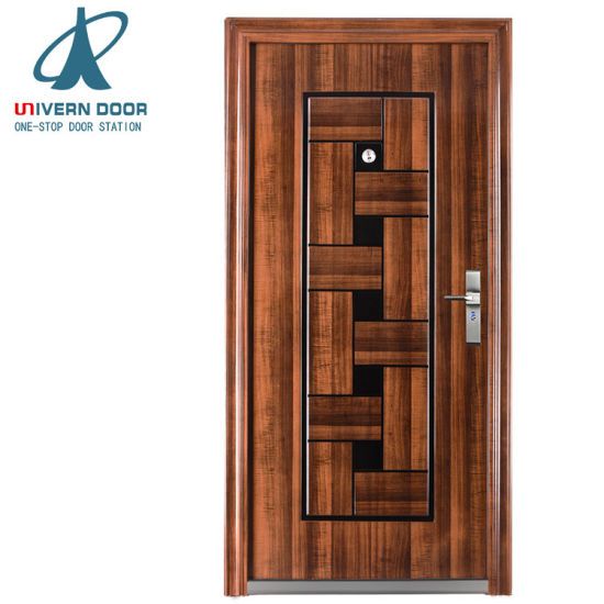 Anti Theft Door Alarm Chinese Steel Door Used Exterior Door Price Malaysia  sc 1 st  ZHEJIANG SOCOOL INDUSTRY AND TRADING CO. LTD. & Anti Theft Door Alarm Chinese Steel Door Used Exterior Door Price ...