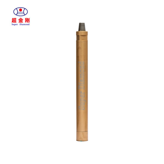 """5inch DTH Hammers China Factory (3"""", 4"""", 5"""", 6"""", 8"""", 10"""", 12"""", -DTH bit shank QL, Mission, SD, DHD, COP, NUMA available)"""