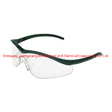 Industrial Welding Goggles Protective Welding Goggles China 3m Safety Glasses And Custom Logo Glasses Price Made In China Com