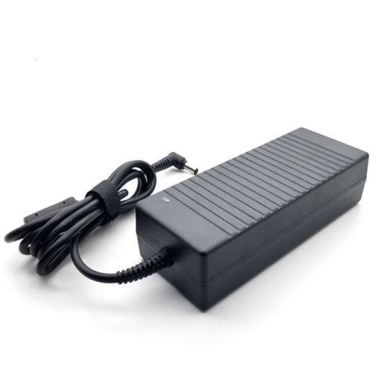 China High Quality Power Adapter For Hp Laptop 150w 19 5v 7 7a China Laptop Charger Laptop Adapter