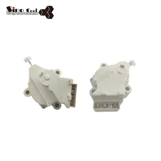 China Washing Machine Spare Part Drain Motor For Lg Washing Machine China Washing Machine Drain Motor Drain Motor