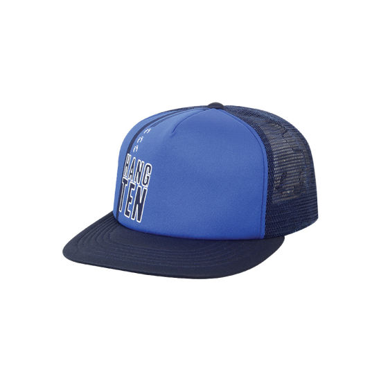 Wholesale New Design Trump Custom Promotional Embroidered Baseball Cap/Hat, Brand Hip Hop Cap pictures & photos