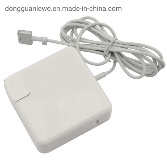 Factory Whole Sale High Original Quality 85W Notebook Adapter Charger pictures & photos