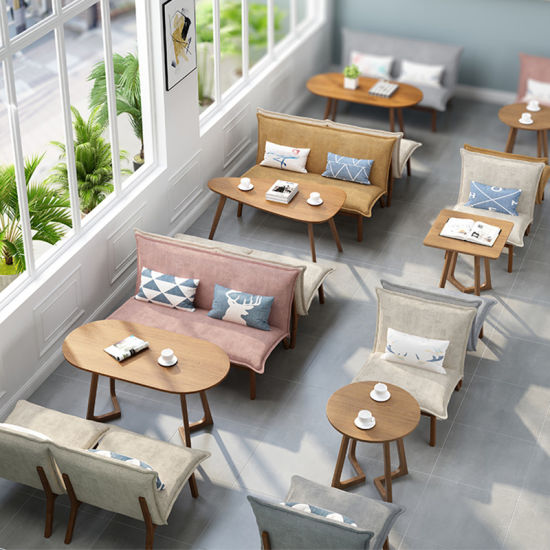 Factory Wholesale Price Hotel Restaurant Dining Room Furniture