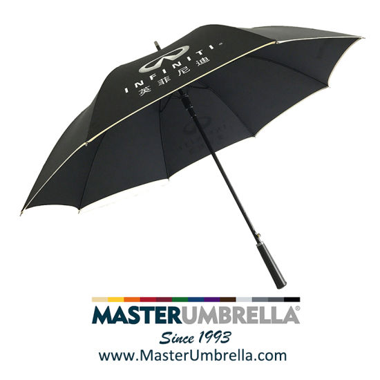 d3735d286668 China Windproof Travel Umbrella/Compact Automatic Open Close Small ...
